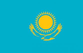 Kazakça Konuşma Örnekleri,Kazakça Diyalog Örnekleri,Kazakça Tanışma Cümleleri