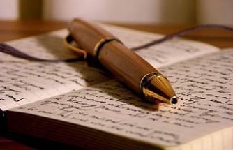 Söz Noktaları,Söz Durakları, Uzun Süreli Duraklar