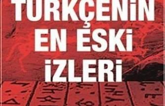 Ezber Bozan Bir Kitap: Farsçada Türkçenin En Eski İzleri