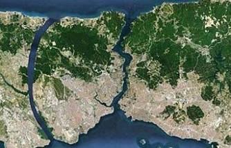 Kanal İstanbul'a Dil Açısından Bakış