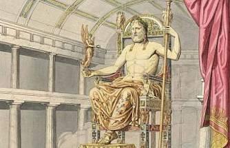 Antik Yunanistan Hakkında Çözülmemiş 10 Gizem