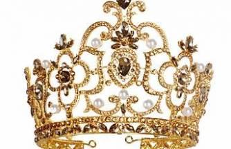 Korona sözcüğünün kökeni, korona anlamı