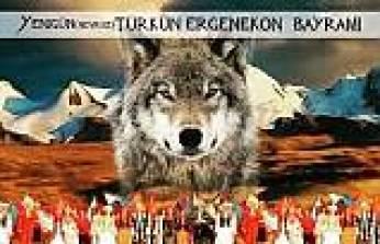 Yenigün Bayramı, Nevruz Bayramı, Ergenekon Bayramı, Bahar Bayramı Nedir?