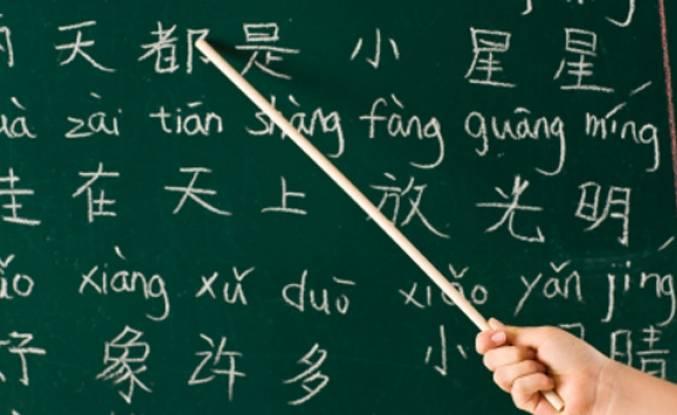 Çince ve Japonca adların yazılışı, Türkçede Çince ve Japonca adların yazılışı