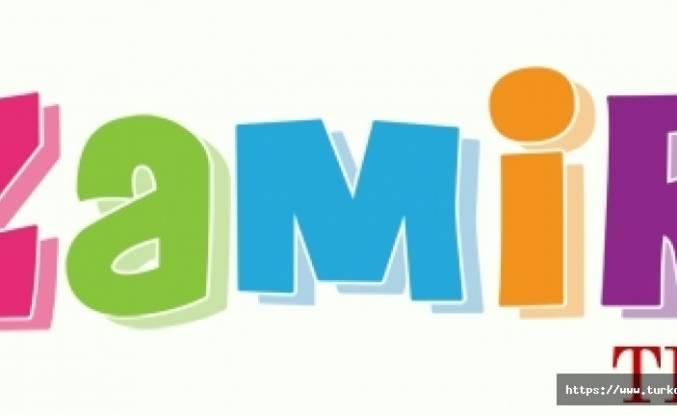 Dönüşlülük Zamiri (Kendi), Dönüşlülük Zamiri ve Dönüşlülük Fiili Nedir?