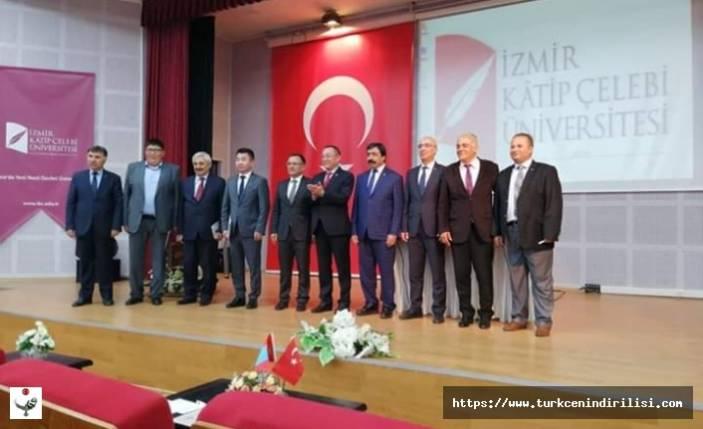 Bir Hayal Gerçek Oldu - Prof. Dr. Şaban Doğan