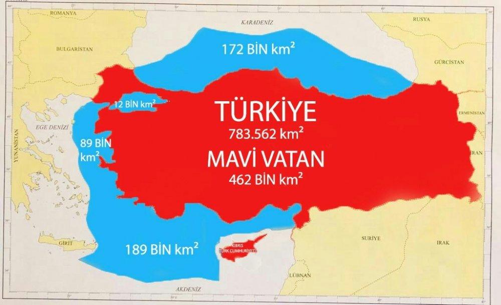 Türkiye'm Nasıl Yazılır?, Türkiye'miz Nasıl Yazılır?