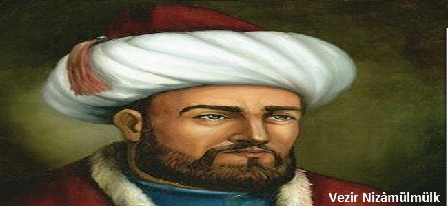 sultan melikşah cesedi, ahmed sencer, sultan melikşah türbesi, berkyaruk,