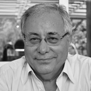 Ahmet Bican Ercilasun Kimdir?,Ahmet Bican Ercilasun Yaşamı, Eserleri, Kitapları, Makaleleri