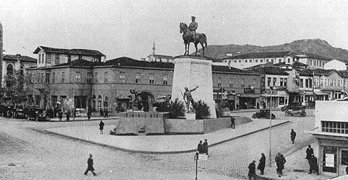 Ankara'nın Başkent Oluşu, 13 Ekim Ankara'nın Başkent Oluşu, 13 Ekim, ankara'nın başkent oluşu kısaca, Ankara'nın başkent olması nedenleri, ankara'nın başkent oluşu maddeler halinde, ankaranın başkent oluşu makale, ankara'nın başkent olması kısaca özeti, 11 sınıf inkılap tarihi ankaranın başkent oluşu, 27 aralık ankaranın başkent oluşu, ankara'nın başkent olması hangi tbmm,