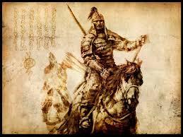 Atilla destanı,Attila destanınedir, Hunlar, Attila destanıözellikleri, Attila destanıözeti