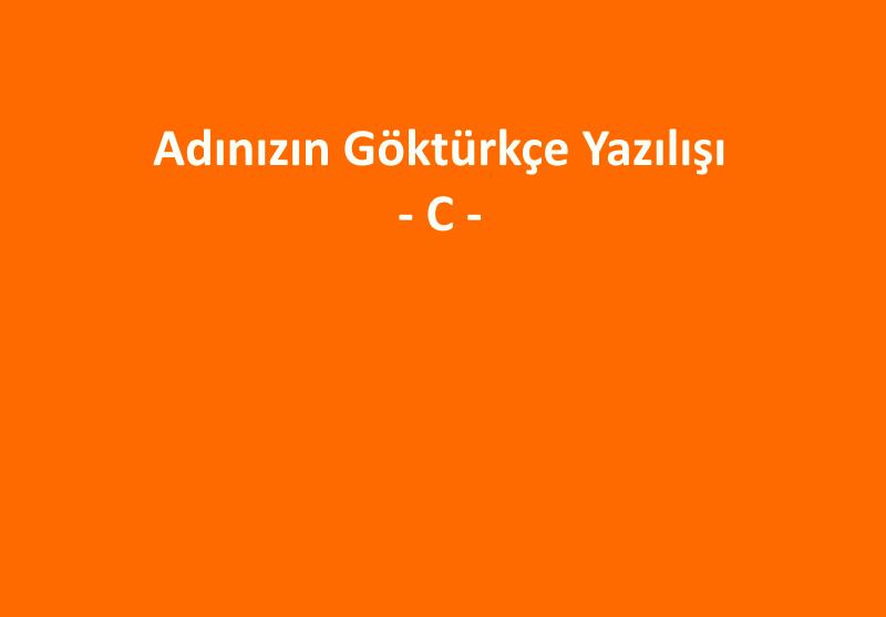 instagram profiline göktürkçe türk, göktürkçe whatsapp durumu, göktürkçe font, göktürkçe yazıcı, göktürkçe klavye, göktürkçe font, ftnh yazısı koPYA