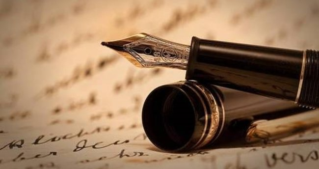 Servet-i Fünun (Edebiyat-ı Cedide) Sanatçıları ve Eserleri