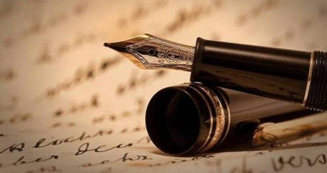 Tanzimat edebiyatının genel özellikleri, Tanzimat döneminde hikaye ve roman, Tanzimat döneminde şiir, Tanzimat döneminde Türk tiyatrosu, Tanzimat döneminde dil, Tanzimat döneminde gazete