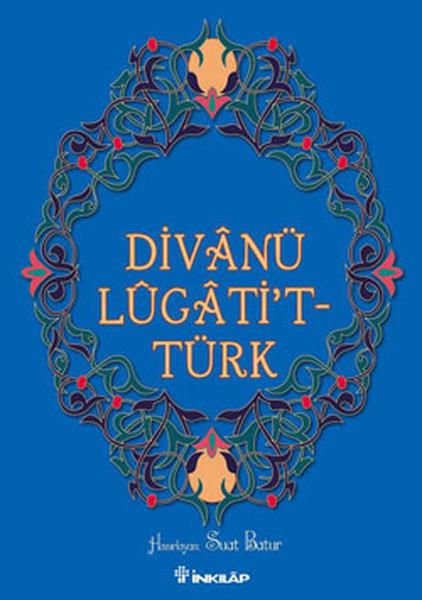 Divanı Lügati't Türk Nasıl Bulundu?