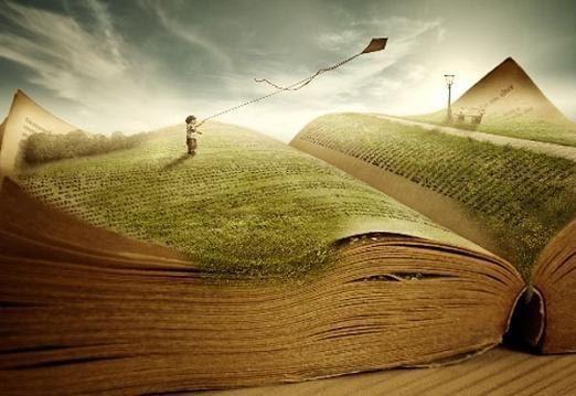 Dünyaca ünlü yazarlar ve eserleri, yabancı yazarlar ve sözleri, en iyi yazarlar, en popüler yazarlar, günümüz yazar ve şairleri, yazarlarımız kimlerdir, önemli yazarlar