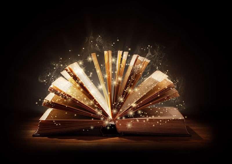 Eş Anlamlı Kelimeler Sözlüğü, eş anlamlı kelimeler listesi, eş anlamlı kelimeler 4. sınıf, eş anlamlı kelimeler 2. sınıf, eş anlamlı kelimeler tablosu, eş anlamlı kelimeler 5. sınıf, eş anlamlı kelimeler 3. sınıf, eş anlamlı kelimeler çeviri, eş anlamlı kelimeler 1. Sınıf.,4.sınıf eş anlamlı kelimeler listesi, eş anlamlı kelimeler 2. sınıf, eş anlamlı kelimeler 4. sınıf, 3.sınıf eş anlamlı kelimeler listesi, 2.sınıf eş anlamlı kelimeler listesi, eş anlamlı kelimeler tablosu, zıt anlamlı kelimeler, eş anlamlı cümleler