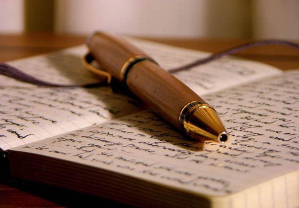 Edebiyat terimleri, Edebiyat terimleri sözlüğü