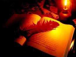 EDEBİYATIN BİLİMLERLE İLİŞKİSİ, güzel sanatlar içinde edebiyatın yeri, sanat nedir? Güzel sanatlar nedir? Edebiyat nedir, Edebiyatın Tanımı gibi konuları ele alacağız.