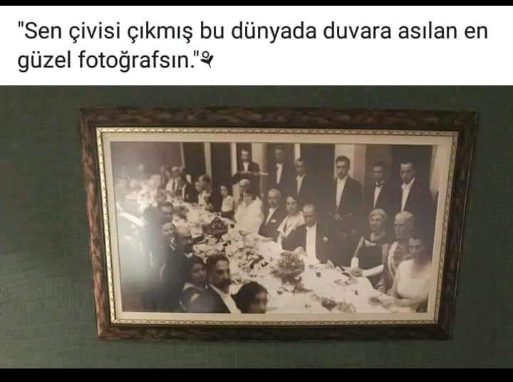 Atatürk'ün Hayatı, Atatürk'ün Anıları, Atatürk'ün Resimleri, Atatürk'ün Devrimleri, Atatürk'ün Sözleri, Atatürk'ün Düşünceleri
