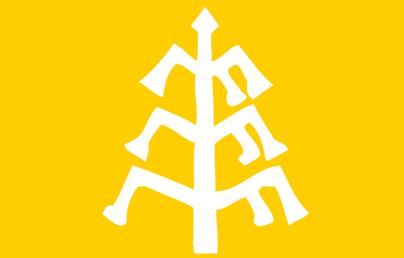 Karahanlılar Tarihi, Karahanlılar Devleti, Karahanlılar Kimdir