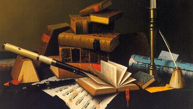 Türk Edebiyatında Akımlar, Temsilcileri ve Özellikleri