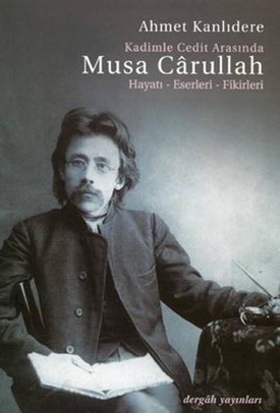 Musa Carullah Birgiyev Kimdir?, Musa Carullah pdf,Musa Carullah pdf indir