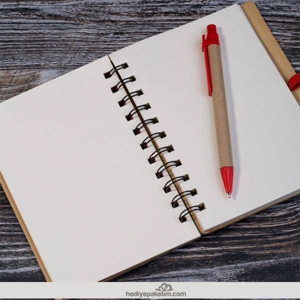 Öğrenciler İçin Defter Yazı Düzeni,Güzel Yazı Yazmak, Nasıl Güzel Defter Tutulur? Defter Yazı Düzeni
