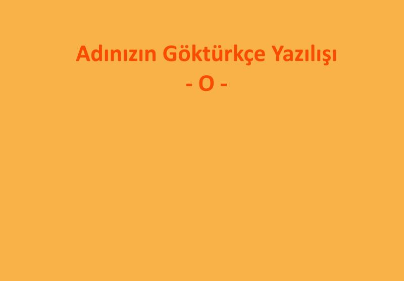 göktürkçe furkan yazılışı, instagram profiline göktürkçe türk, göktürkçe whatsapp durumu, göktürkçe font, göktürkçe yazıcı, göktürkçe klavye, göktürkçe font, ftnh yazısı kopyala, göktürk alfabesi türk yazılışı