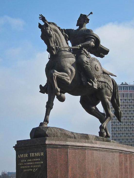 Tatar-Kırım Destanları,Timur ve Edige Destanları,Timur Destanı,Edige Destanı, Timur destanı kime aittir