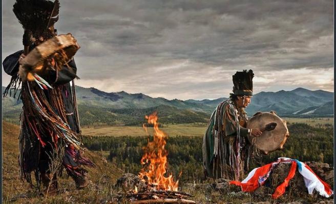 Tengricilik Nedir? Kamcılık ve şamanizm ile farkı nedir?
