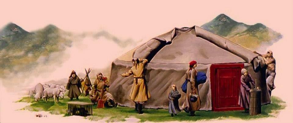 Tengri, Tengricilik, Tengri nedir, Tengricilik nedir, Şaman, şamanizm, şaman nedir, şamanizm nedir, kam, kamcılık, kam nedir, kamcılık nedir, tangri dini, tengri dini nedir