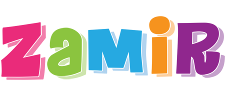 Basit Zamirler >Türleri, Özellikleri, Zamir Konu Anlatımı