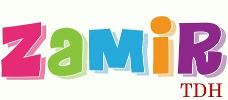 Şahıs Zamirleri (Adıllar) Türleri, Özellikleri, Zamir Konu Anlatımı