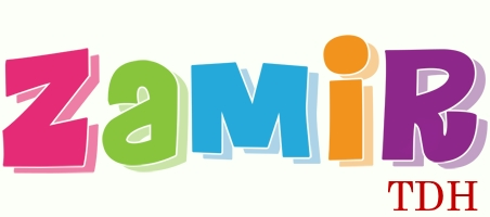 Zamirler (Adıllar) Türleri, Özellikleri, Zamir Konu Anlatımı