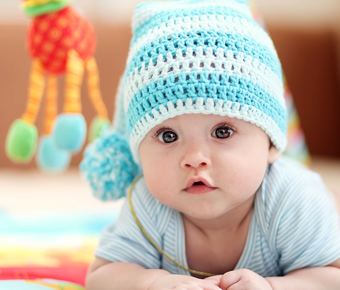 İkiz bebek isimleri, ikili erkek isimleri, uyumlu bebek isimleri, ikiz isimleri
