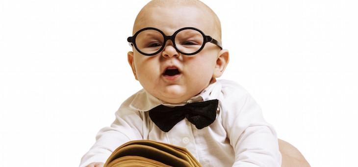 Zeka bilmeceleri, matematik bilmeceleri, mantık bilmeceleri, ZEKA GELİŞTİREN BİLMECELER, Şaşırtıcı bilmeceler, saçma bilmeceler