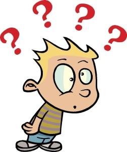 Bilmece, Bilmeceler, Eski bilmeceler ve cevapları, eski bilmeceler komik,zor bilmeceler ve cevapları 2018, zor bilmeceler uzun, cevaplı bilmeceler, dünyanın en zor bilmecesi cevabıyla, büyükler için bilmeceler, zor bilmeceleri, çocuklar için bilmeceler