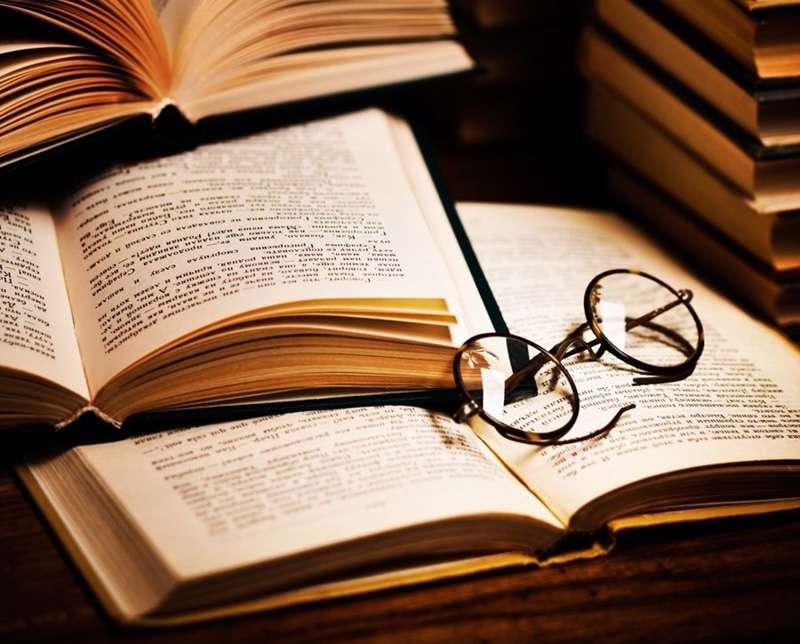 Hikaye Yazma Türleri, Hikaye Yazma Teknikleri Yazma Tür ve Tekniklerini Tanıma, Hikayeye Hazırlık, Hikayeyi Planlama