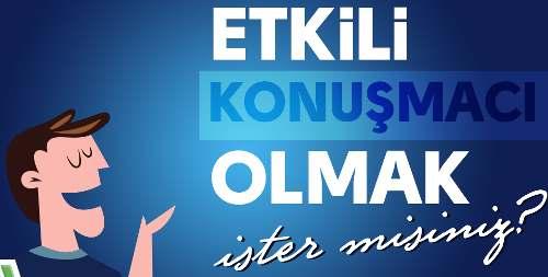 Mimikte Anlatım, Heyecan jesti, Taklit Jesti, Aksiyon jesti, Duygu jesti, İşaret jesti