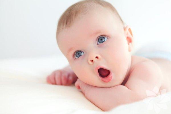 Türkçe adlar, Türkçe İsimler, Türkçe Çocuk isimleri, çocuk adları, bebek isimleri