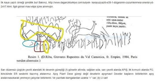 https://www.turkcenindirilisi.com/images/upload/image005_3.jpg