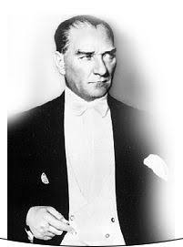 Atatürk'ün Devrimleri, Atatürk'ün Sözleri, Atatürk'ün Düşünceleri