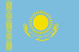 kazakça öğreniyorum, kazakça alfabe, kazakça çeviri, kazakça cümleler, kazakça günlük kelimeler, kazakça kelimeler ve anlamları, kazakça gramer, kazakça Türkçe sözlük indir