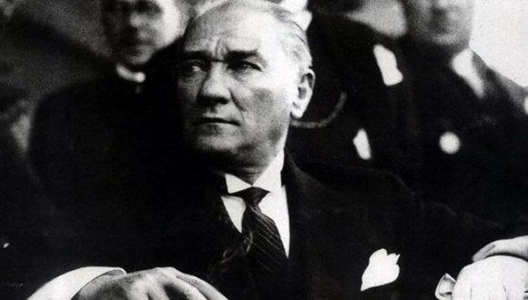 Atatürk'ün Türklük ile ilgili sözleri, Atatürk'ün turancılıkla ilgili sözleri,  Atatürk Türklük tanımı,  atatürkün türklere söylediği sözler,  atatürk sözleri,  atatürk'ün türk dili ile ilgili sözleri,  atatürk türklük şuuru,  göktürkçe türklük sözleri,  atatürk'ün sözleri ve anlamları,
