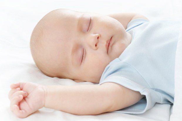 eski Türk isimleri erkek, değişik bebek isimleri, modern bebek isimleri