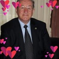 Prof. Dr. Osman Fikri Sertkaya