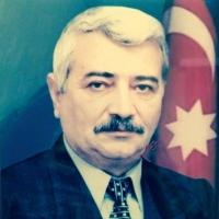 Prof. Dr. Firudin Ağasıoğlu