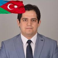 Dr. Elyar Makoui Zad