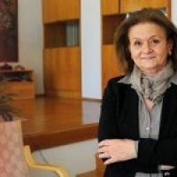 Prof. Dr. Emine Gürsoy Naskali